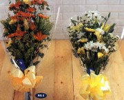 Mixed Flowers (BQ1) or (BQ2)